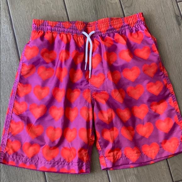 61333b766d Stella Cove Swim | Board Shorts | Poshmark